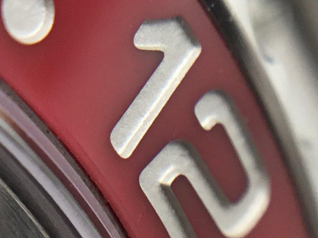 55B1562A-D218-4A7B-AC5E-228D4A40E885.jpeg