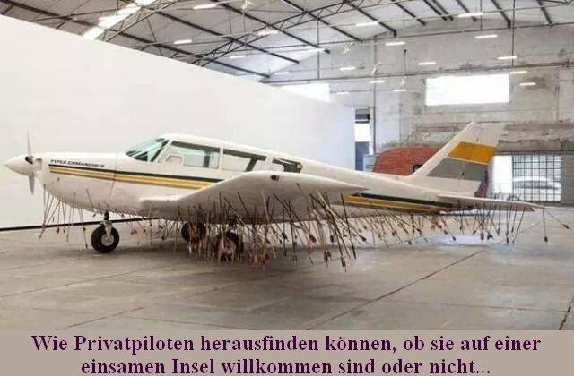 Piloten_b.jpg