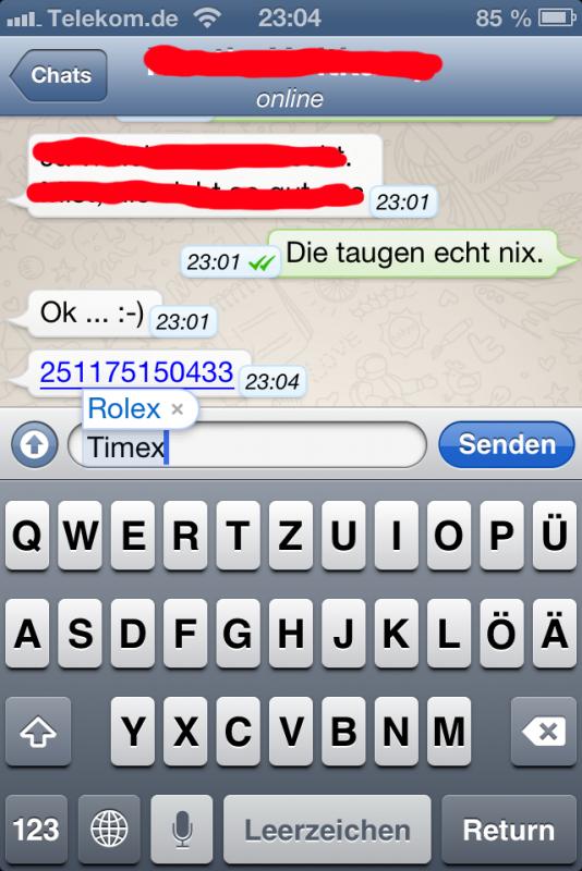 rolex_timex.png