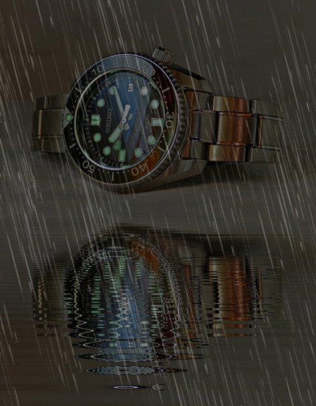 5.MM:rain.jpg
