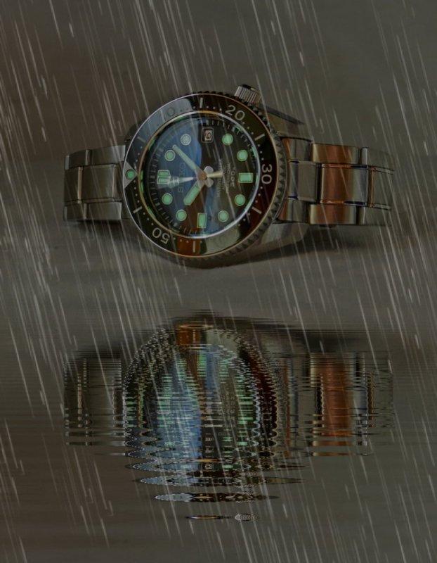 4. MM:rain.jpg