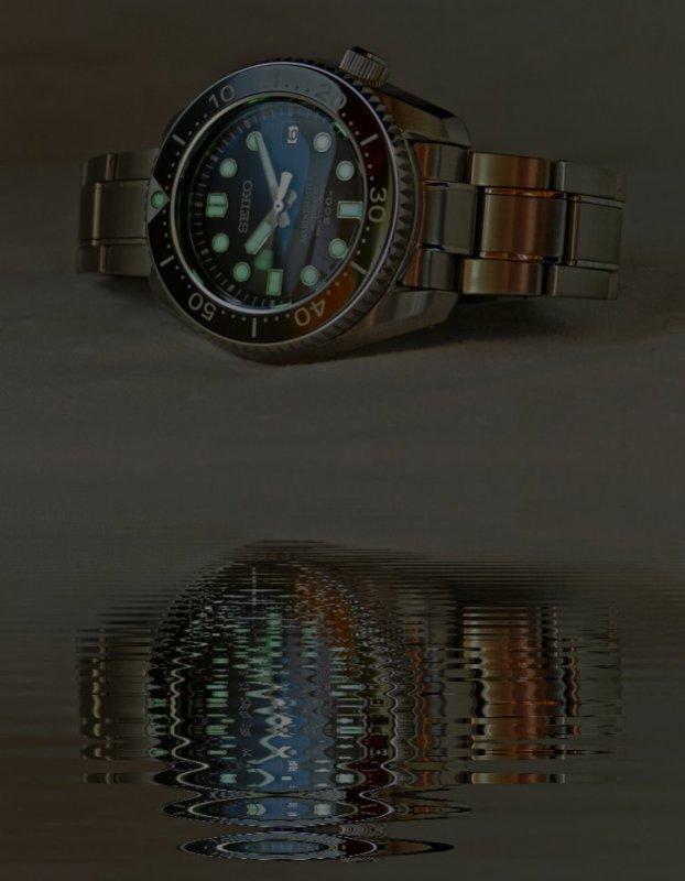1. MM:water.jpg