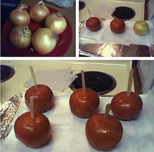 HalloweenSurprise.jpg