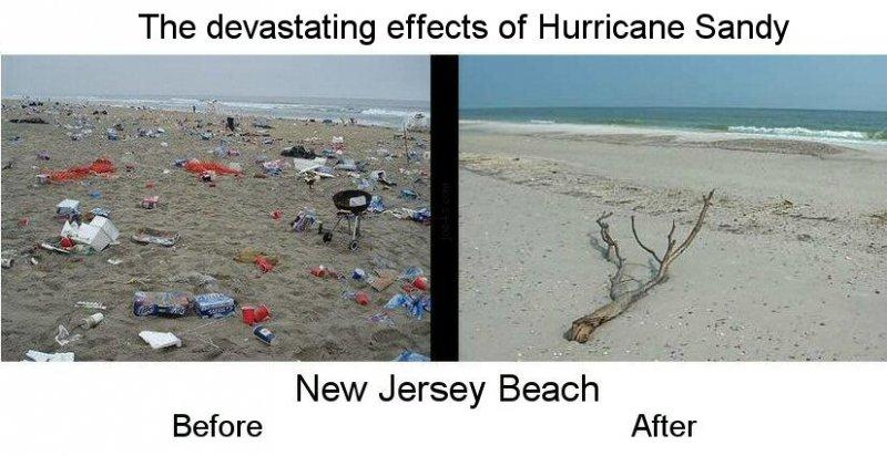 HurricaneSandy_NewJersey.jpg
