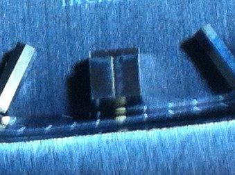 Foto 30-Detail 2.jpg