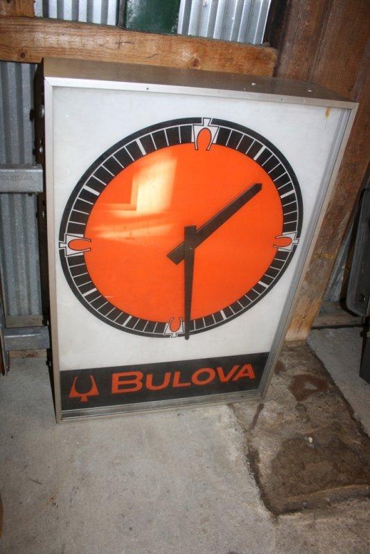 Bulova - Kopie.JPG