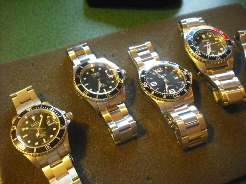 Invicta u. Divers 025.jpg