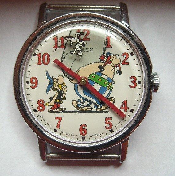 Timex_Asterix.jpg
