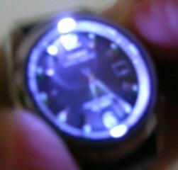 DSCN3512v1.jpg