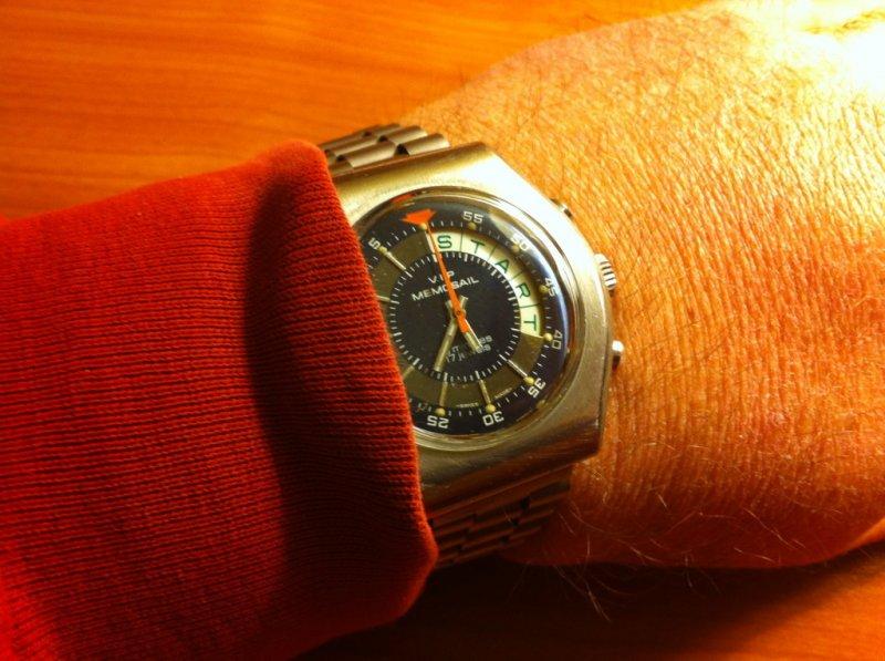 Wrist 1.jpg