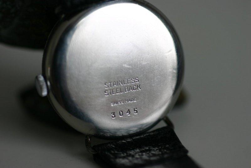 408944-a59ecef07b1d35485fa8a6dc55ac9ea9.