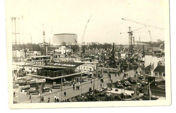 Hannovermesse Industrie 1955.jpg