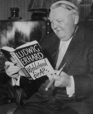 Ludwig Erhard.jpg