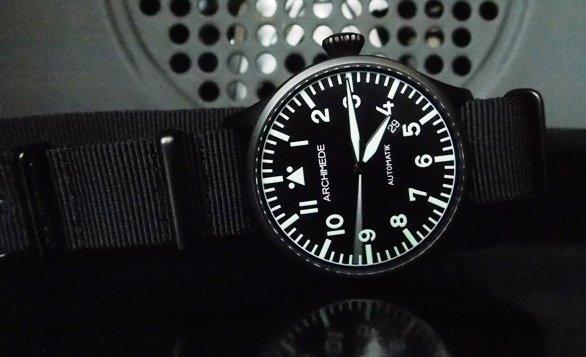 DSCN1628mm.JPG