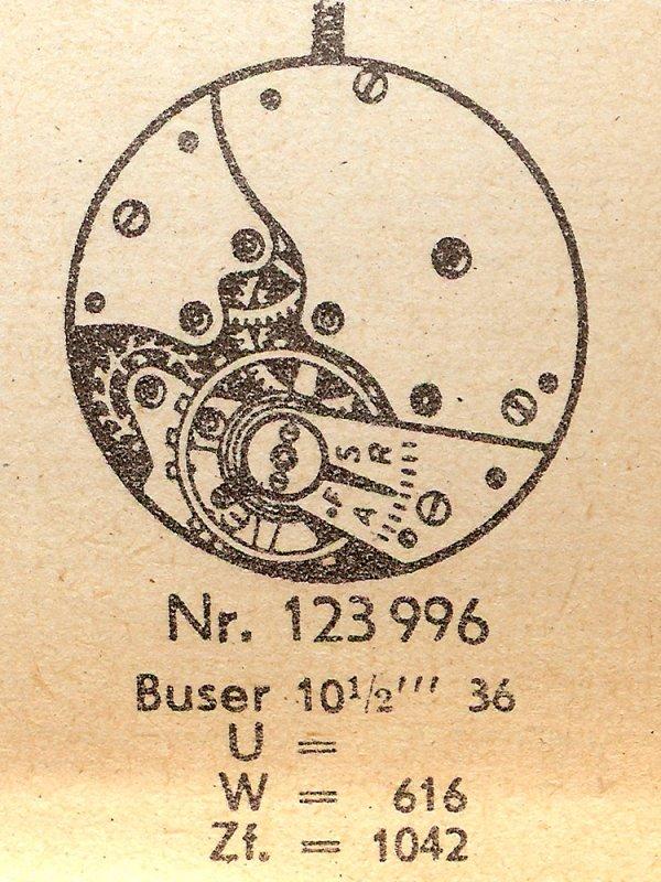 Buser Flume.jpg