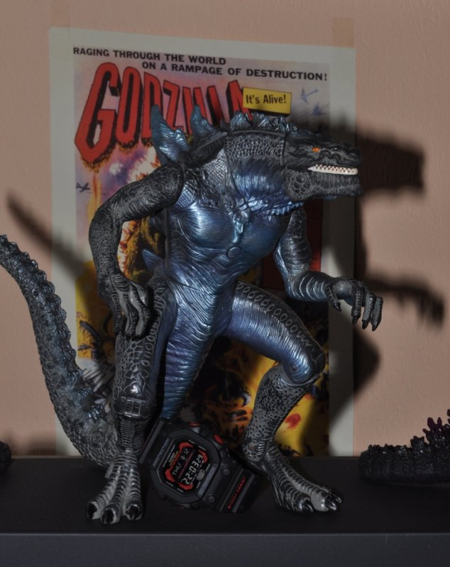 Godzilla_01_Uebersicht.jpg