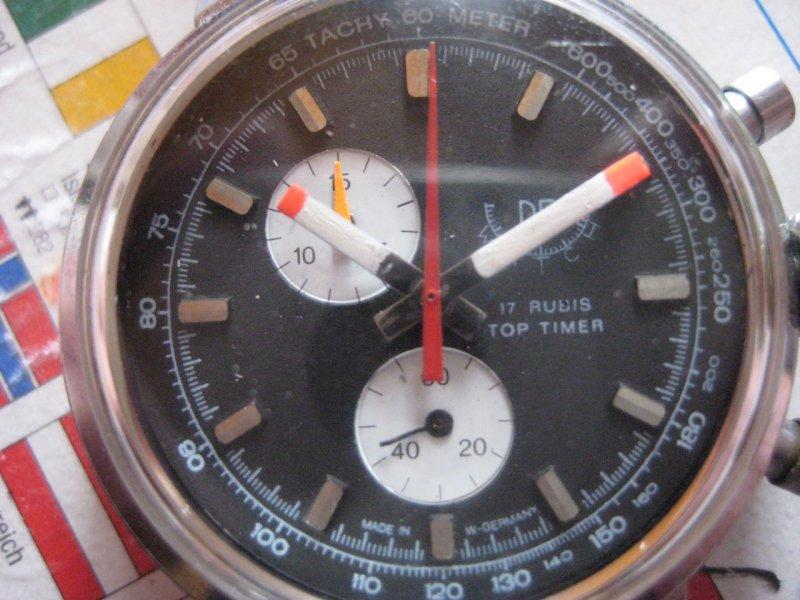 RE Watch 002.jpg