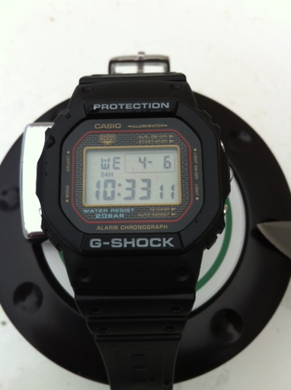 Casio Spikey5.png