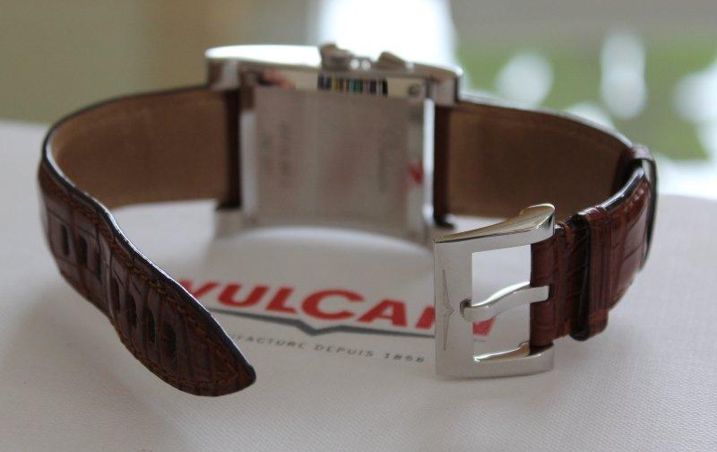 Vulcain4.jpg
