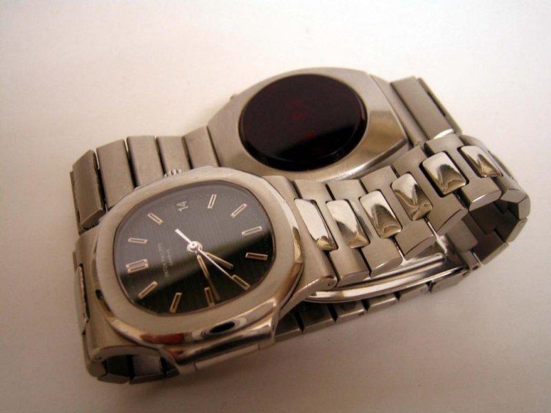 373195d1329247127-1976-trug-ich-quartz-die-nautilus-tauchte-auf-cbm-pp2.jpeg