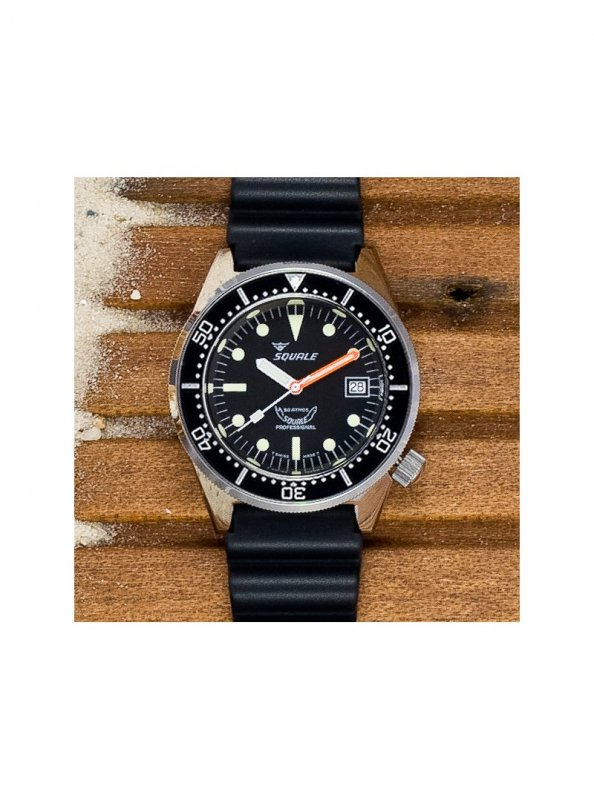 squale-1521-026-a.jpg