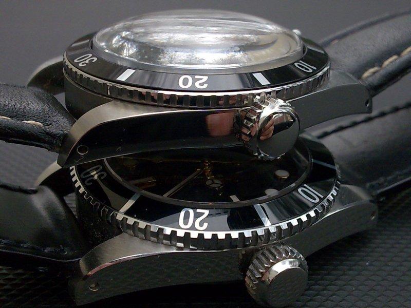 tiger-concept 042.jpg