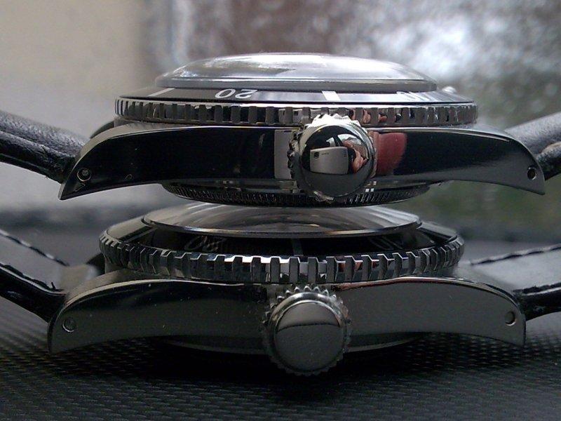 tiger-concept 046.jpg