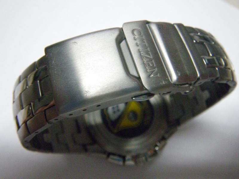 K800_Cit3.JPG