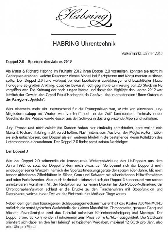 Habring2_Doppel_3_2013_1.jpg