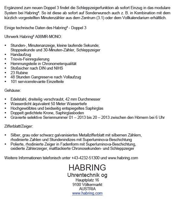 Habring2_Doppel_3_2013_2.jpg