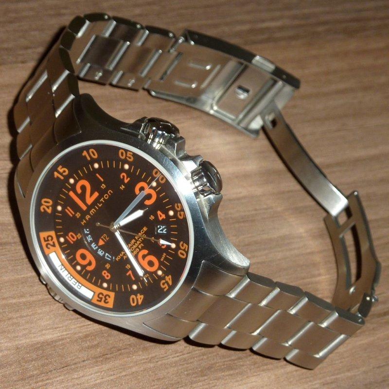 airrace2.jpg