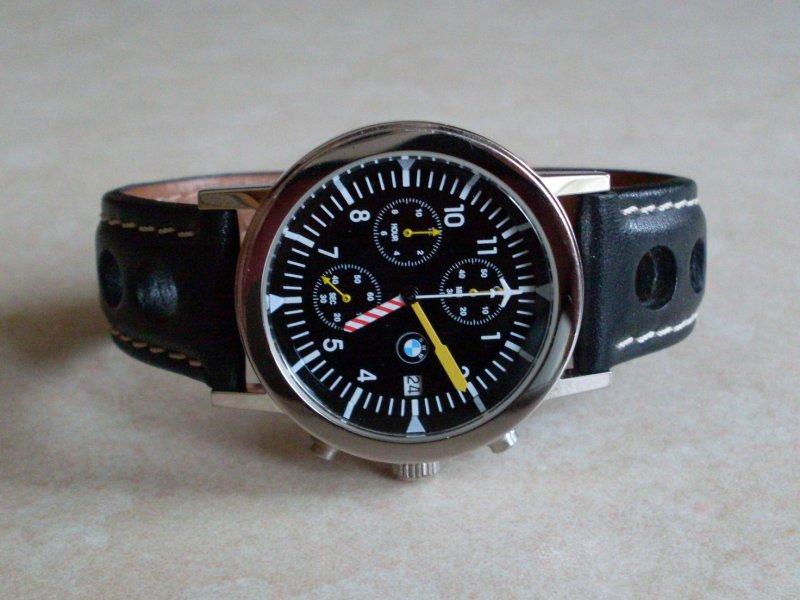 BMW Chronograph 001.JPG