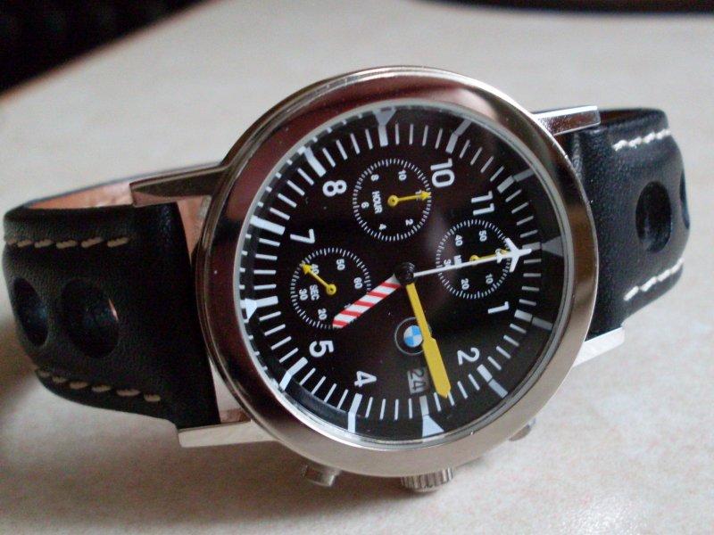 BMW Chronograph 004.JPG