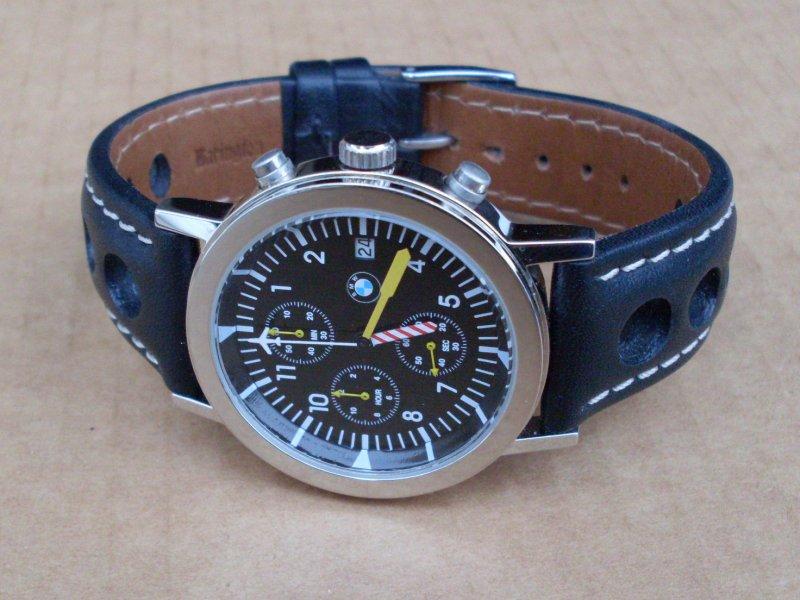 BMW Chronograph 006.JPG