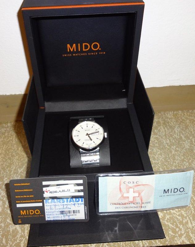 Mido6.jpg