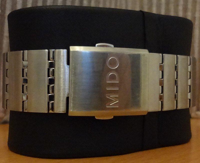 Mido4.jpg