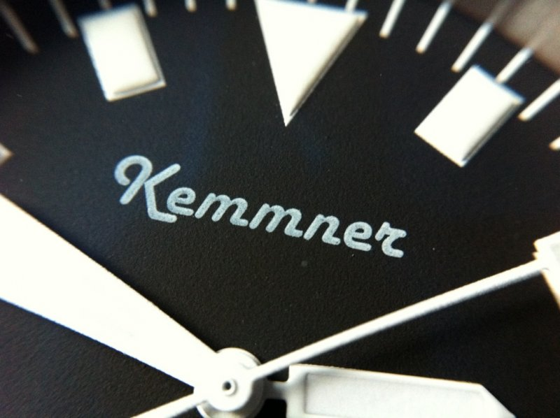 Kemmner 15.jpg