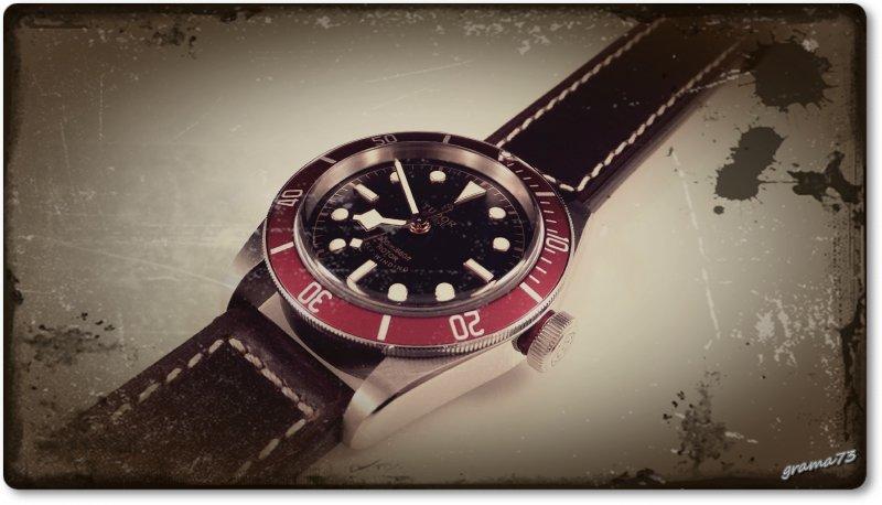 Tudor BB 001.jpg