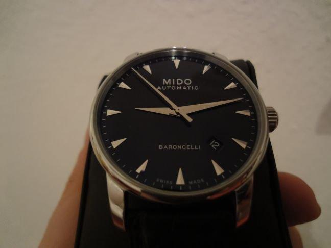 MIDO 2.jpg