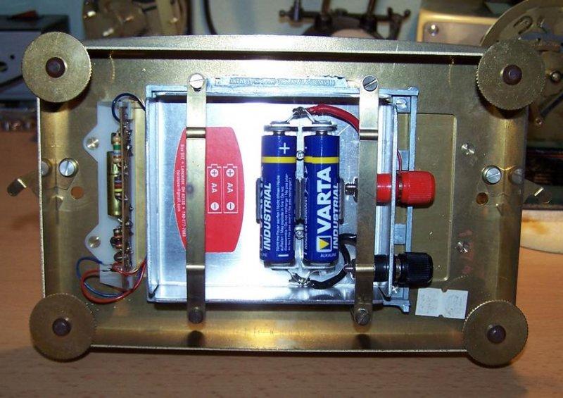 2287-Der-Adapter.JPG