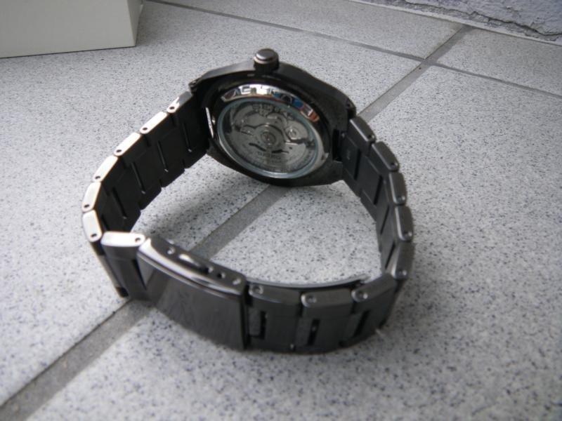 K800_Seiko2.JPG