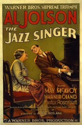 The_Jazz_Singer_1927_Poster.jpg