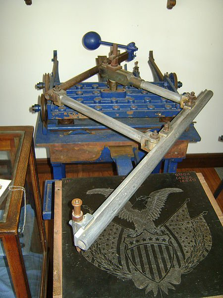 450px-Pantograph_etching_mechanism.jpg