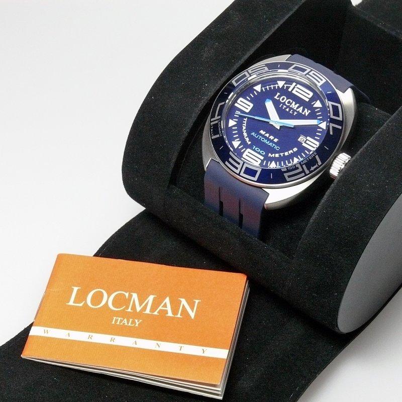 Locman_5.jpg