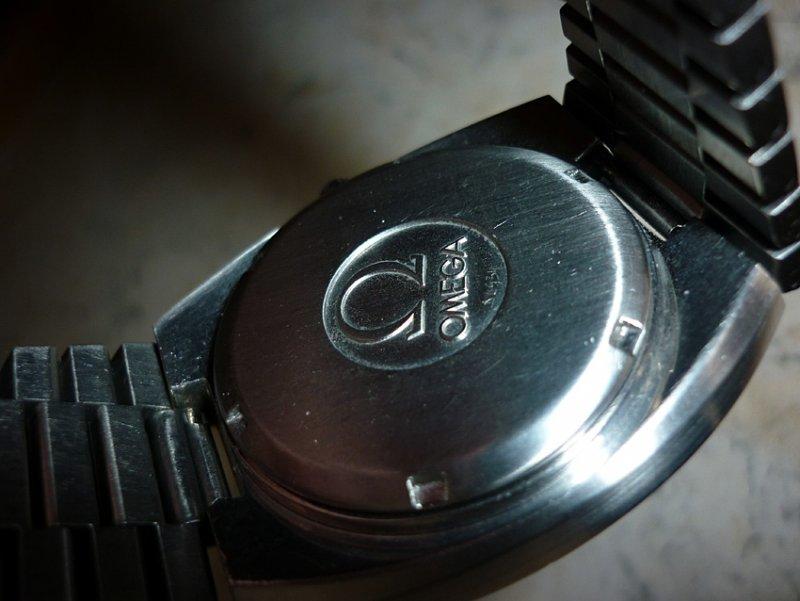 Omega-Geneve-Quarz-02.jpg