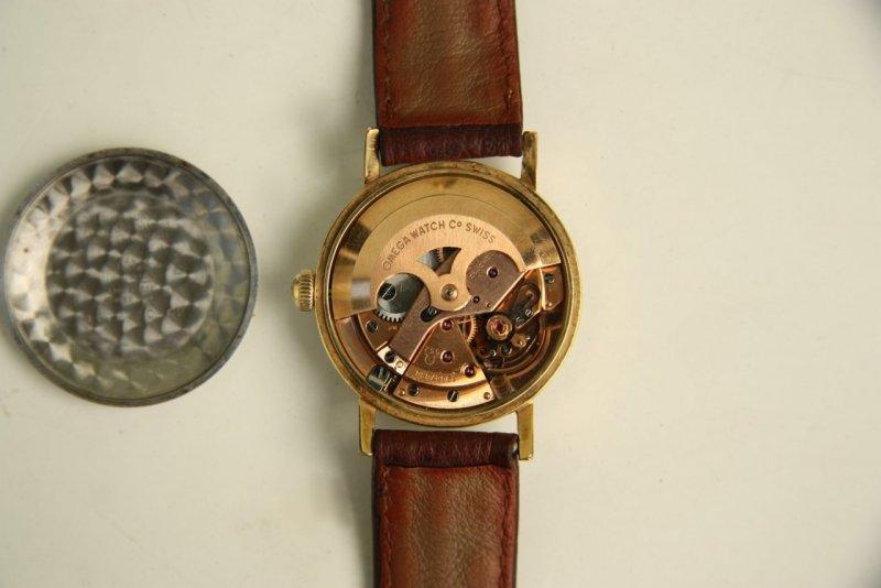 458378d1342630734-goldene-omega-automatic-1960-ref-14786-kal-552-img_2211.jpg