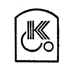 kasper_logo.jpg