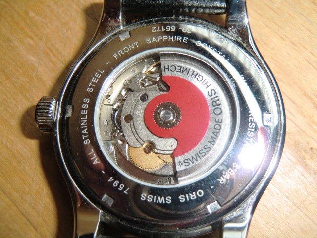 CIMG1148.JPG