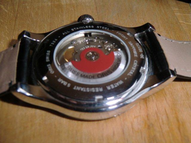CIMG1149.JPG