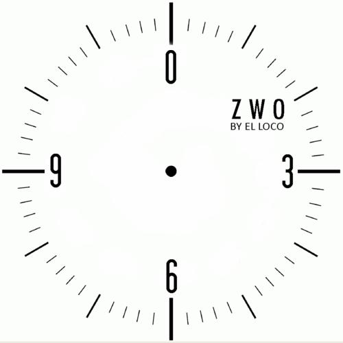 bauhaus-vorlage-zwo-3.png